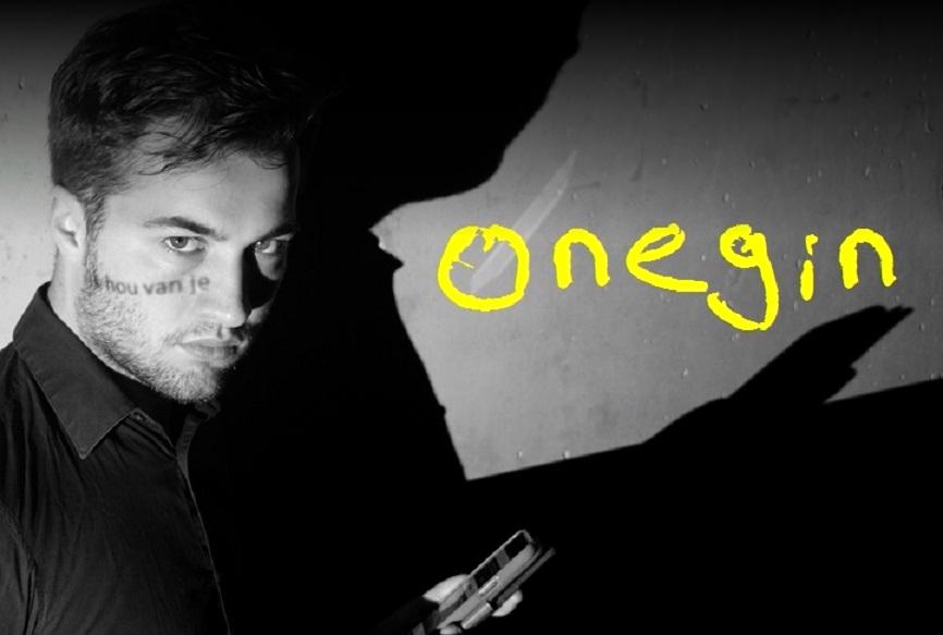 Onegin Operafabriek Annerieke Groen Jongerenopera opera jongeren
