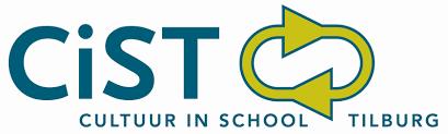 logo CiST